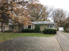 Photo of 306 E 55th Street, HINSDALE, IL 60521 (MLS # 09809294)