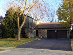 Photo of 933 Country Lane, BUFFALO GROVE, IL 60089 (MLS # 09809311)
