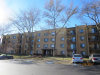 Photo of 6670 S Brainard Avenue, Unit Number 205, COUNTRYSIDE, IL 60525 (MLS # 09809542)