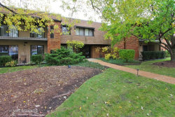 Photo of 110 Old Oak Drive, Unit Number 136, BUFFALO GROVE, IL 60089 (MLS # 09809629)