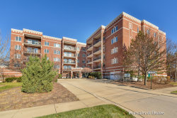 Photo of 405 W Front Street, Unit Number 208, WHEATON, IL 60187 (MLS # 09809676)