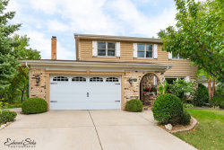 Photo of 515 S Marina Drive, MOUNT PROSPECT, IL 60056 (MLS # 09809742)
