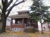 Photo of 141 Brown Avenue, FOREST PARK, IL 60130 (MLS # 09809795)