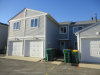 Photo of 531 Meadow Green Lane, Unit Number 531, ROUND LAKE BEACH, IL 60073 (MLS # 09809803)