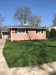 Photo of 9330 Karlov Avenue, SKOKIE, IL 60076 (MLS # 09809832)
