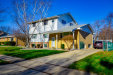 Photo of 489 Forest Preserve Drive, WOOD DALE, IL 60191 (MLS # 09809915)