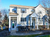 Photo of 228 Polo Club Drive, Unit Number 228, GLENDALE HEIGHTS, IL 60139 (MLS # 09809917)