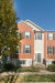 Photo of 205 Comstock Drive, Unit Number 205, Elgin, IL 60124 (MLS # 09809939)