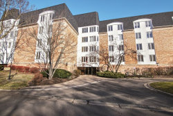 Photo of 200 Lake Boulevard, Unit Number 445, BUFFALO GROVE, IL 60089 (MLS # 09810043)