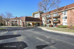Photo of 1188 Royal Glen Drive, Unit Number 230W, GLEN ELLYN, IL 60137 (MLS # 09810102)