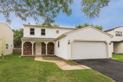 Photo of 721 N Lakeside Drive, VERNON HILLS, IL 60061 (MLS # 09810463)