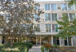 Photo of 2555 Gross Point Road, Unit Number 208, EVANSTON, IL 60201 (MLS # 09810531)