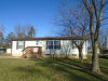 Photo of 108 Dayton Street, LAMOILLE, IL 61330 (MLS # 09810636)