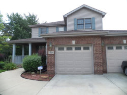 Photo of 17520 Brook Crossing Drive, ORLAND PARK, IL 60467 (MLS # 09810805)