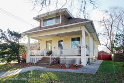 Photo of 2 N Wille Street, MOUNT PROSPECT, IL 60056 (MLS # 09811082)