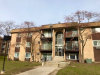 Photo of 740 Hill Drive, Unit Number 9-202, HOFFMAN ESTATES, IL 60169 (MLS # 09811093)