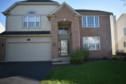 Photo of 511 Chesterfield Lane, SOUTH ELGIN, IL 60177 (MLS # 09811152)