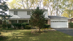 Photo of 1948 Smith Road, NORTHBROOK, IL 60062 (MLS # 09811208)