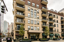 Photo of 41 E 8th Street, Unit Number 3106, CHICAGO, IL 60605 (MLS # 09811332)