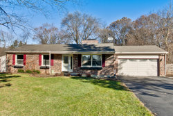 Photo of 6602 Fir Court, CRYSTAL LAKE, IL 60012 (MLS # 09811460)