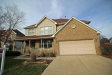 Photo of 4363 Rolling Hills Drive, LAKE IN THE HILLS, IL 60156 (MLS # 09811501)