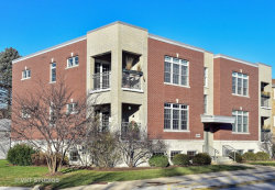 Photo of 2646 Desplaines Avenue, Unit Number 1N, NORTH RIVERSIDE, IL 60546 (MLS # 09811699)