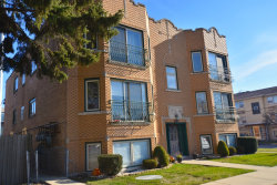 Photo of 2525 N 72nd Court, Unit Number GBS, ELMWOOD PARK, IL 60707 (MLS # 09811734)