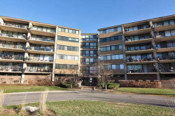Photo of 101 Bar Harbour Road, Unit Number 4Q, SCHAUMBURG, IL 60193 (MLS # 09812038)
