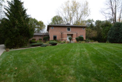 Photo of 23559 N Raleigh Drive, LINCOLNSHIRE, IL 60069 (MLS # 09812113)
