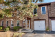 Photo of 130 W Golf Road, Unit Number 130, LIBERTYVILLE, IL 60048 (MLS # 09812209)