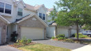 Photo of 3 Sierra Court, Unit Number 3, LAKE IN THE HILLS, IL 60156 (MLS # 09812331)