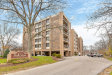 Photo of 1110 Grove Street, Unit Number 4J, DOWNERS GROVE, IL 60515 (MLS # 09812377)