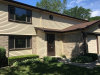 Photo of 1326 S Mallard Lane, MOUNT PROSPECT, IL 60056 (MLS # 09812470)