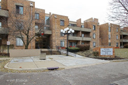Photo of 1912 Prairie Square, Unit Number 321, SCHAUMBURG, IL 60173 (MLS # 09812551)