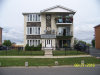 Photo of 8106 Marion Drive, Unit Number 3W, JUSTICE, IL 60458 (MLS # 09812986)