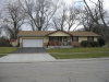 Photo of 800 Blackhawk Drive, UNIVERSITY PARK, IL 60484 (MLS # 09813101)