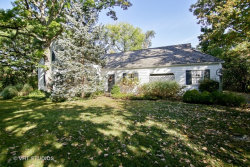 Photo of 940 Dundee Road, NORTHBROOK, IL 60062 (MLS # 09813417)