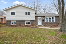 Photo of 1320 Foxglade Court, St. Charles, IL 60174 (MLS # 09813428)