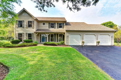 Photo of 23764 Deer Chase Lane, NAPERVILLE, IL 60564 (MLS # 09813480)