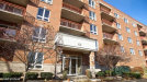 Photo of 476 Alles Street, Unit Number 404, DES PLAINES, IL 60016 (MLS # 09813833)