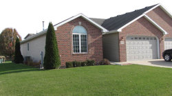 Photo of 1665 Periwinkle Drive, MORRIS, IL 60450 (MLS # 09813932)
