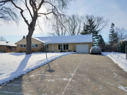 Photo of 1768 N Jarvis Court, PALATINE, IL 60074 (MLS # 09814018)