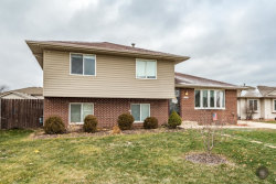 Photo of 7015 Monmouth Drive, JOLIET, IL 60431 (MLS # 09814188)
