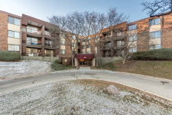 Photo of 440 Raintree Court, Unit Number 1T, GLEN ELLYN, IL 60137 (MLS # 09814564)