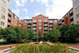 Photo of 4833 N Olcott Avenue, Unit Number 402, HARWOOD HEIGHTS, IL 60706 (MLS # 09814618)