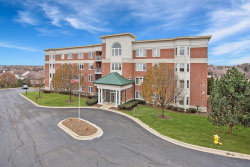 Photo of 16001 S 88th Avenue, Unit Number 205, ORLAND PARK, IL 60462 (MLS # 09814872)