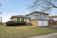 Photo of 5221 Imperial Drive, RICHTON PARK, IL 60471 (MLS # 09814890)