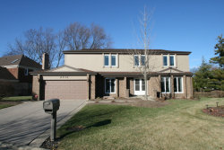Photo of 2512 E Hartford Court, ARLINGTON HEIGHTS, IL 60004 (MLS # 09814946)