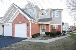 Photo of 350 Winfield Court, SCHAUMBURG, IL 60194 (MLS # 09815039)