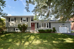 Photo of 6030 Belmont Road, DOWNERS GROVE, IL 60516 (MLS # 09815154)